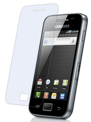 Screen Protector for Samsung Galaxy Ace S5830