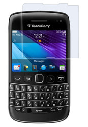 Screen Protector for Blackberry Bold 9790