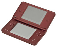 Screen Protector for Nintendo DSi XL