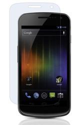 Screen Protector for Samsung Galaxy Nexus i9250