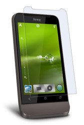 Screen Protector for HTC One V