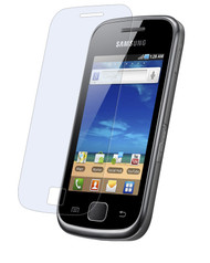 Screen Protector for Samsung Galaxy Gio S5660