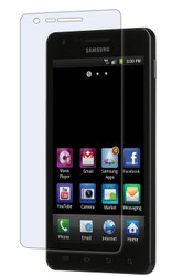 Screen Protector for Samsung Infuse 4G I997