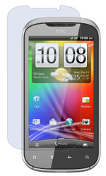 Screen Protector for HTC Amaze 4G