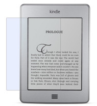 Screen Protector for Kindle Touch