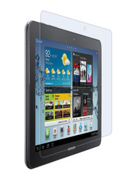 "Screen Protector for Samsung Galaxy Tab 2 / 10.1"" GT-P5100 / P5110 / P5113"
