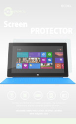 Screen Protector for Microsoft Surface RT / Pro