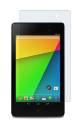 Screen Protector for Google Nexus 7 (2013)
