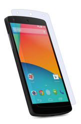 Screen Protector for Google Nexus 5