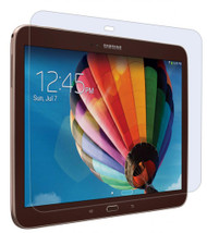 Screen Protector for Samsung Galaxy Tab 3 10.1""