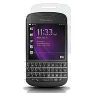 Screen Protector for BlackBerry Q10
