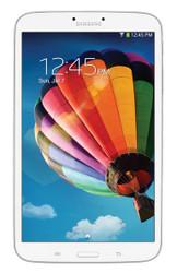 "Screen Protector for Samsung Galaxy Tab 3 8.0 "" WiFi (SM-T310)"