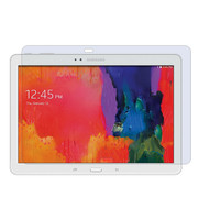 Screen Protector for Samsung Galaxy Tab PRO 10.1""
