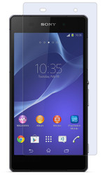 Screen Protector for  Sony Xperia Z2