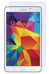 "CitiGeeks® Samsung Galaxy Tab 3 7/"" Screen Protector Clear HD SM-T210 R 3-Pack"
