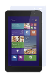 Screen Protector for Dell Venue 8 Pro