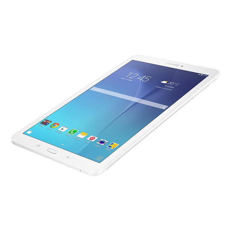 3abfbc895ee Screen Protector for Samsung Galaxy Tab E 9.6