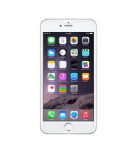 Screen Protector for iPhone 8 Plus