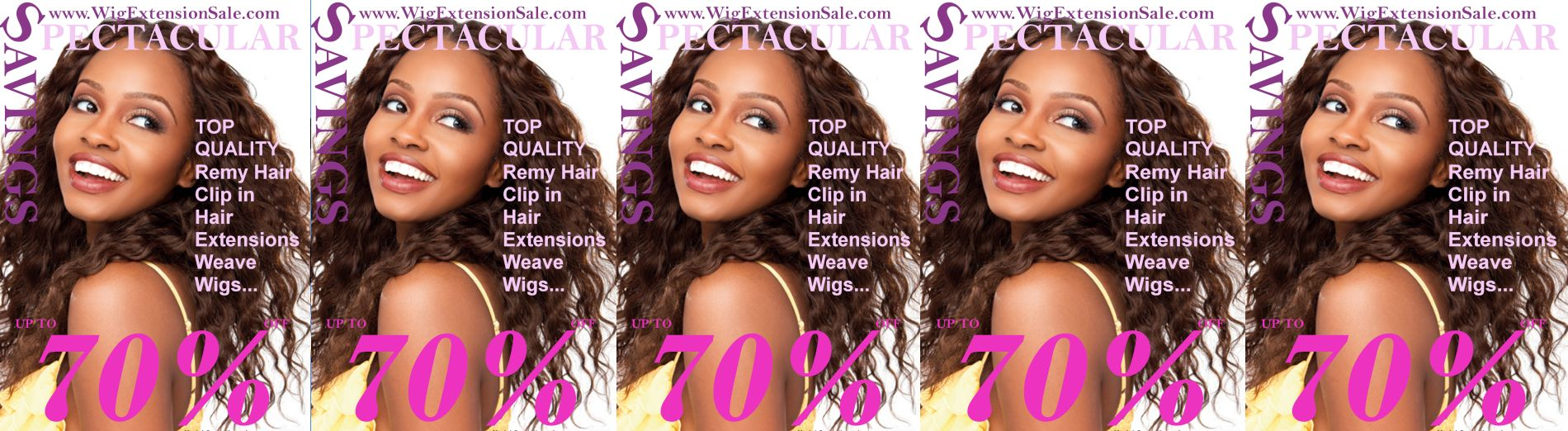 Wig Extension Sale Sell Human Hair Weaves Hair Extensions Wigs