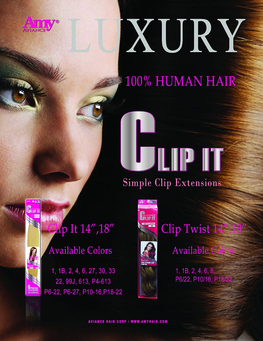 Wig Extension Sale Has Amazon Best Seller Clip In Human Hair
