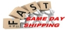 fastservice sameday shipping:wig extension sale