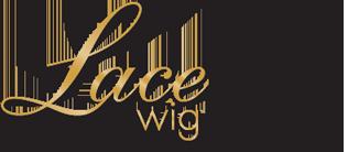 Ashleylacewighumanhair.:wig extension sale