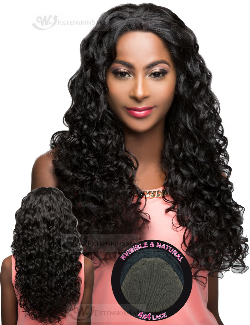 Amy Aviance 100 Human Hair Lace Wig Roma