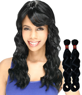 Brazilian virgin remy hair weave amy aviance the remi soho curl brazilian virgin remy hair weave amy aviance the remi soho curl 1214 pmusecretfo Choice Image