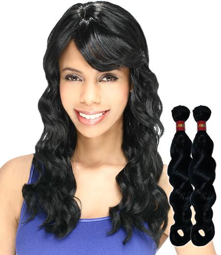 Brazilian virgin remy hair weave amy aviance the remi soho curl brazilian virgin remy hair weave amy aviance the remi soho curl 1618 pmusecretfo Gallery