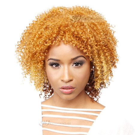 hair styling images r amp b coil style wig 2633 | coil style 2633 1 90286.1447464332.450.800