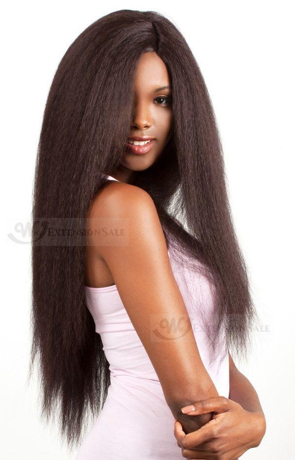 Rb True Luxury Swiss Silk Lace Wig You