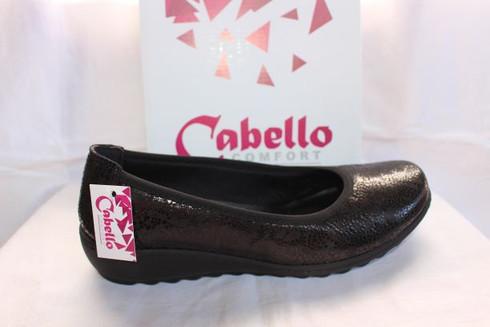 Cabello CP165