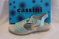 Cassini Marjorie
