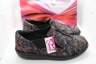Cabello Shoe 761 Lotus