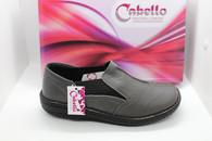 Cabello Shoe 761 Grey