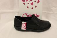 Cabello 761