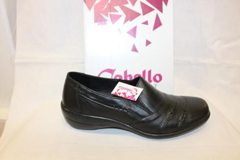 Cabello 5067