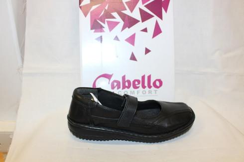 Cabello 341