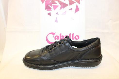 Cabello 6067