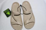 Dawgs Z Sandal