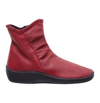 Arcopedico L19 Boot cherry