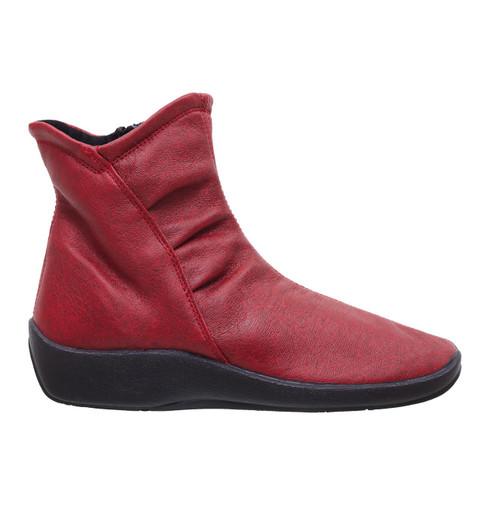 Arcopedico L19 Boot cherry
