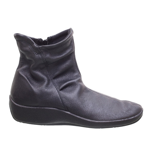 Arcopedico L19 Boot Black