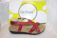 Dr Feet Heather