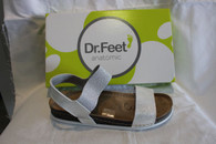 Dr Feet Harper