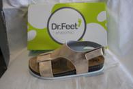 Dr Feet Holly