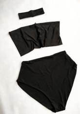 New 'Santorini' 3 piece swimwear