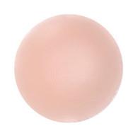 Silicone nipple pads