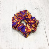*NEW* TWISTED TWIRL scrunchie