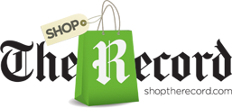 ShopTheRecord.com